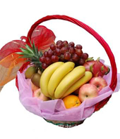 Fruit basket 1